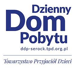 Dzienny Dom Pobytu w Serocku